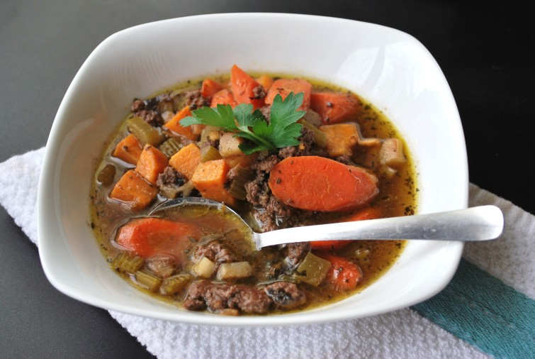 Bison, Herb and Root vegetable soup (45).JPG edit