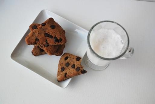 chocolate chip scones (10).JPG edit