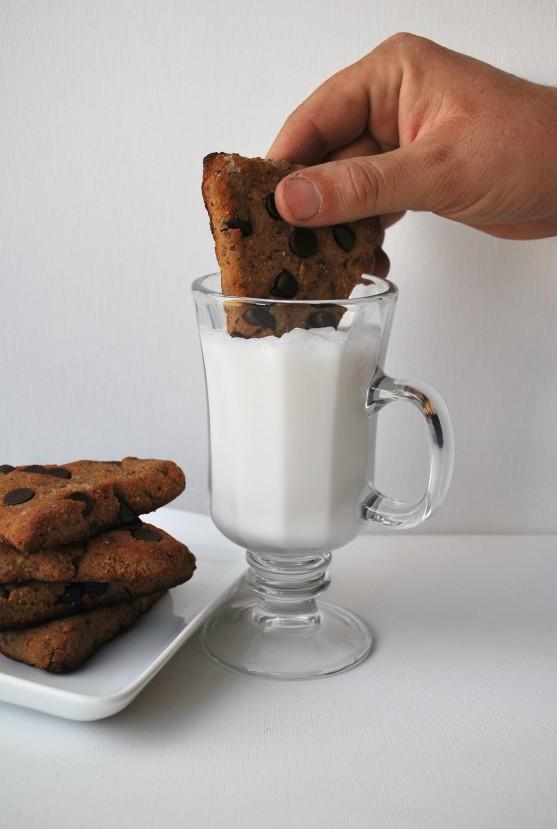 chocolate chip scones (6).JPG edit