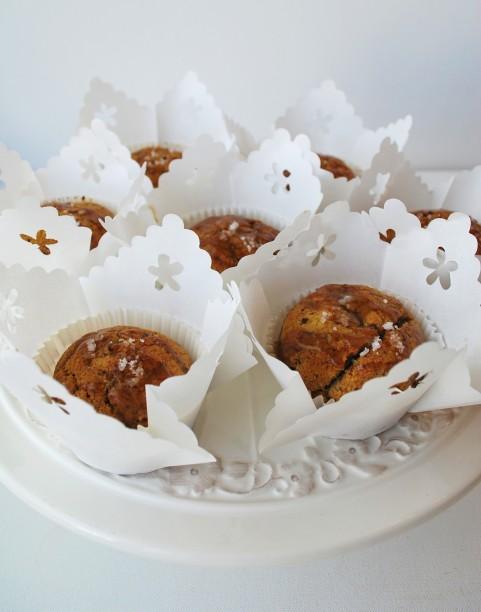 hazelnut mini brioche buns (20).JPG edit