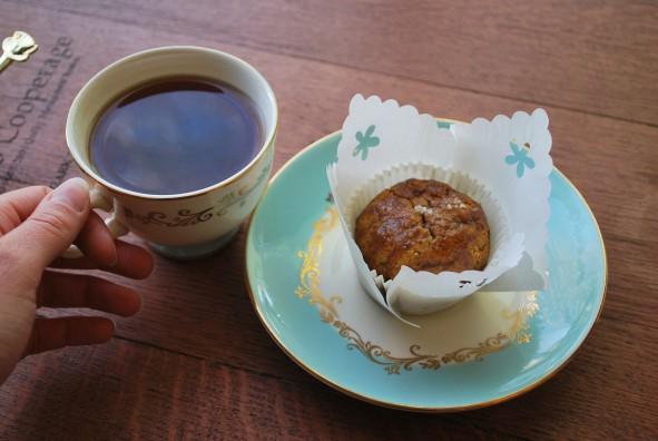 hazelnut mini brioche buns (46).JPG edit