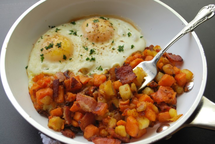 sweet potato, parsnip and bacon hash (15).JPG edit