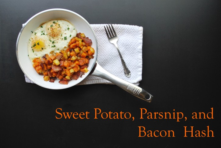 sweet potato, parsnip and bacon hash (4).JPG edit
