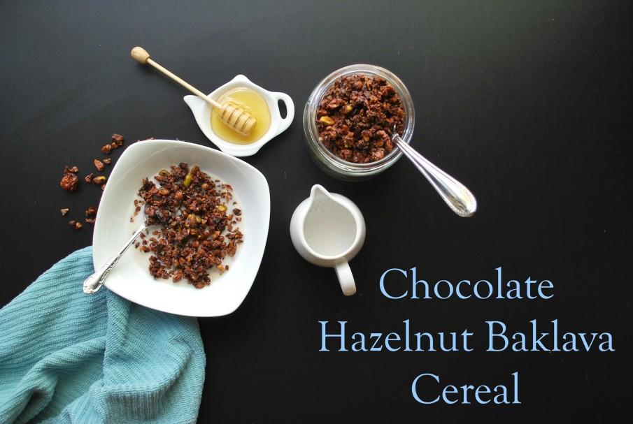 baklava cereal   (36).JPG edit.jpg font 2