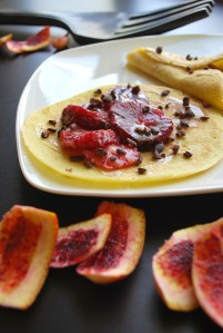 blood orange crepes (30).JPG edit