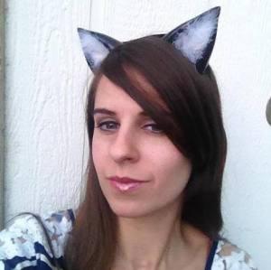 sheena fox