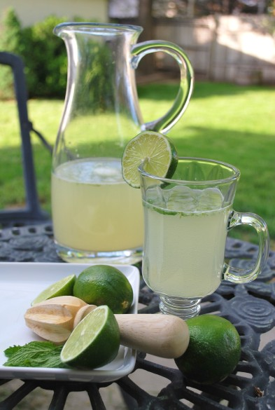 egyptian mint limeade (15).JPG edit