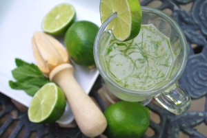 egyptian mint limeade (17).JPG edit