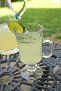 egyptian mint limeade (3).JPG edit