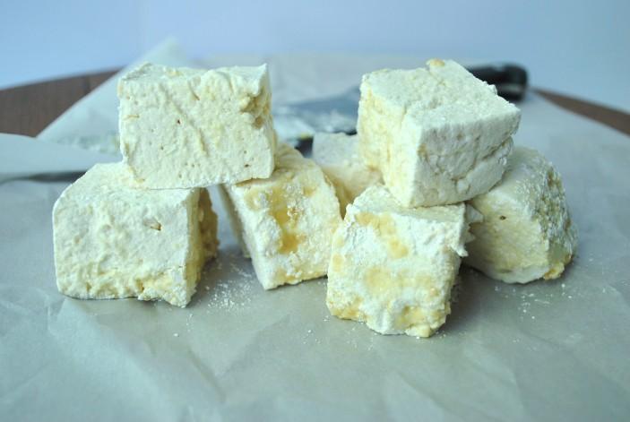 paleo maple marshmallows (16).JPG edit