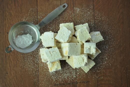paleo maple marshmallows (17).JPG edit