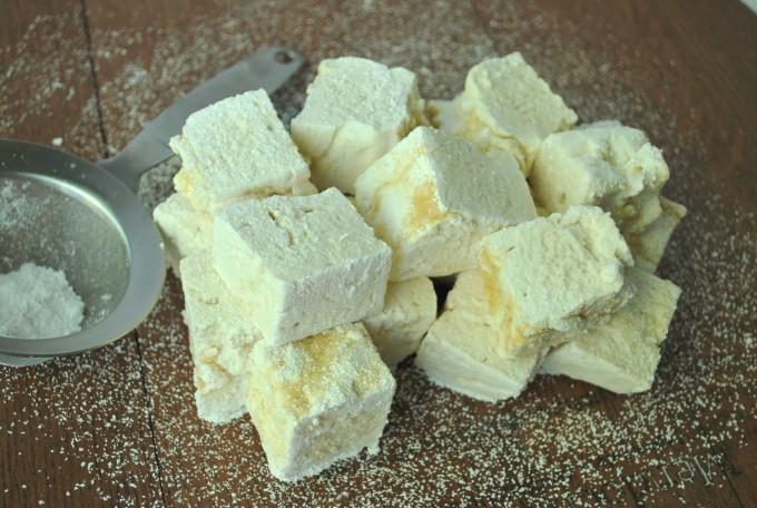 paleo maple marshmallows (36).JPG edit