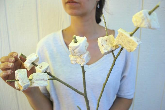 paleo maple marshmallows (41).JPG edit