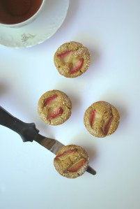 spiced redplum tea cakes (14).JPG edit