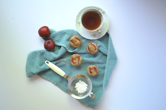 spiced redplum tea cakes (15).JPG edit