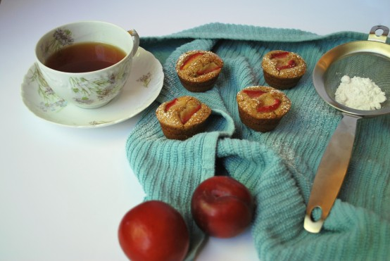 spiced redplum tea cakes (23).JPG edit