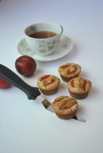 spiced redplum tea cakes (36).JPG edit