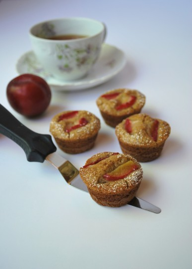 spiced redplum tea cakes (8).JPG edit