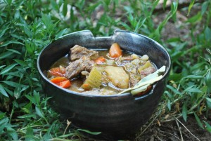 Karelian stew finnish traditional stew (12).JPG edit