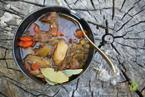 Karelian stew finnish traditional stew (14).JPG edit