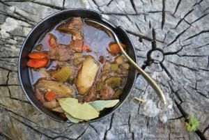 Karelian stew finnish traditional stew (14).JPG edit