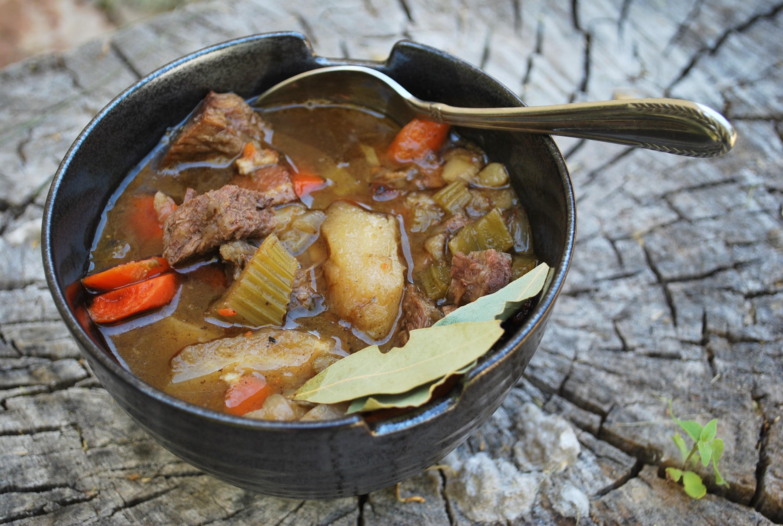karelian-stew-finnish-traditional-stew-2