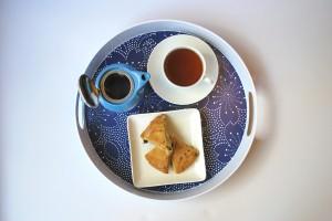 cherry orange scones (15).JPG edit