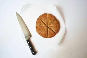 cherry orange scones (54).JPG edit