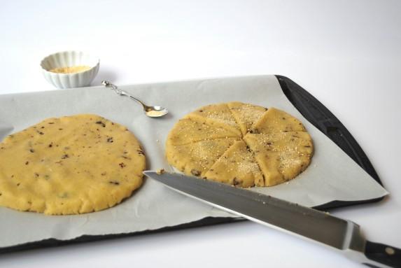 cherry orange scones (9).JPG edit