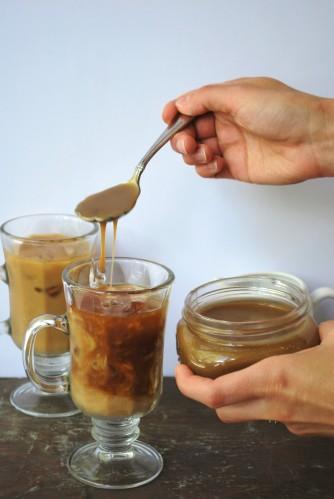 Dairy Free Paleo Coconut Caramel Macchiato (44).JPG edit