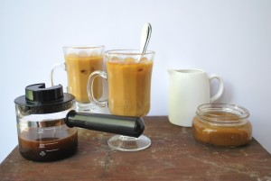Dairy Free Paleo Coconut Caramel Macchiato (57).JPG edit
