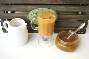 Dairy Free Paleo Coconut Caramel Macchiato (64).JPG edit