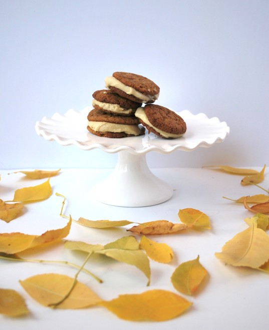 caramel apple ice cream cookie sandwiches (1).JPG edit