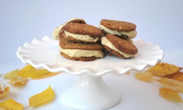 caramel apple ice cream cookie sandwiches (19).JPG edit
