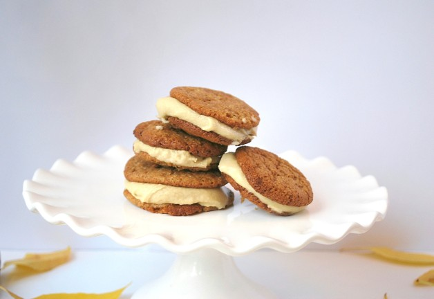 caramel apple ice cream cookie sandwiches (21).JPG edit