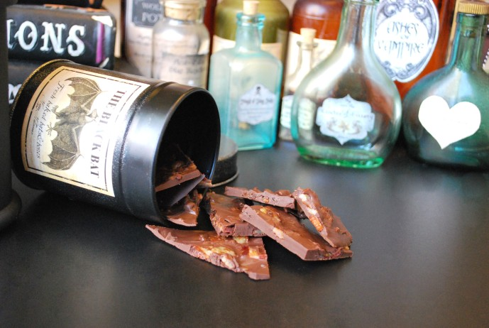 maple sea salt bacon chocolate bark (14).JPG edit