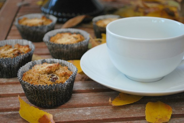 paleo pumpkin walnut cranberry muffins (15).JPG edit