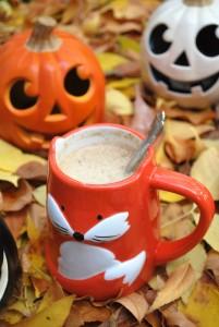 pumpkin spice latte (10).JPG edit