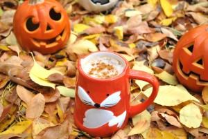 pumpkin spice latte (3).JPG edit