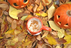 pumpkin spice latte (5).JPG edit
