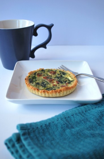 Kale and bacon quiche with almond flour crust (18).JPG edit
