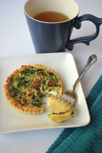 Kale and bacon quiche with almond flour crust (2).JPG edit