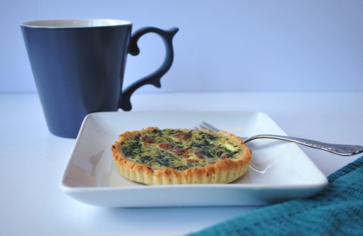 Kale and bacon quiche with almond flour crust (21).JPG edit