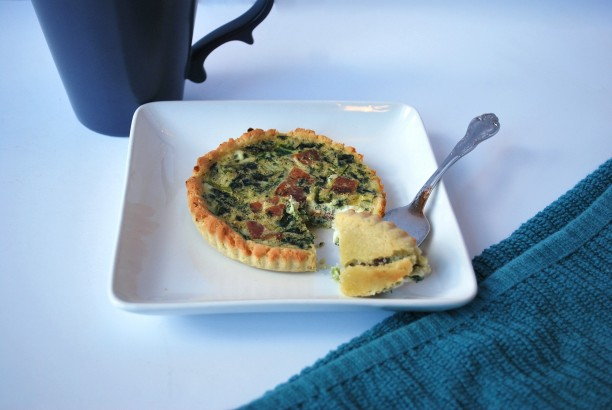 Kale and bacon quiche with almond flour crust (26).JPG edit