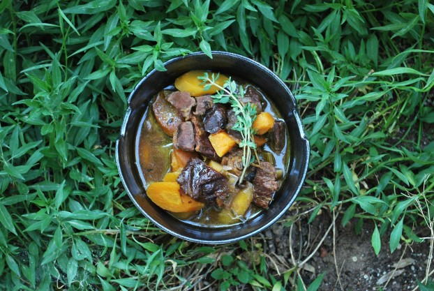 Katniss lamb and prune stew (30).JPG edit