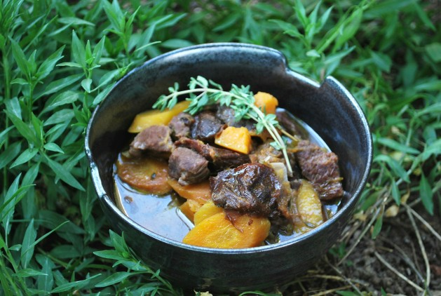 Katniss lamb and prune stew (36).JPG edit