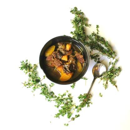 Katniss lamb and prune stew (42).JPG edit crop
