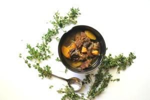 Katniss lamb and prune stew (50).JPG edit