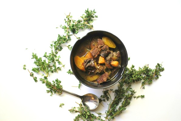 Katniss lamb and prune stew (50).JPG edit