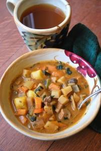 paleo chicken and gnocchi soup (13).JPG edit